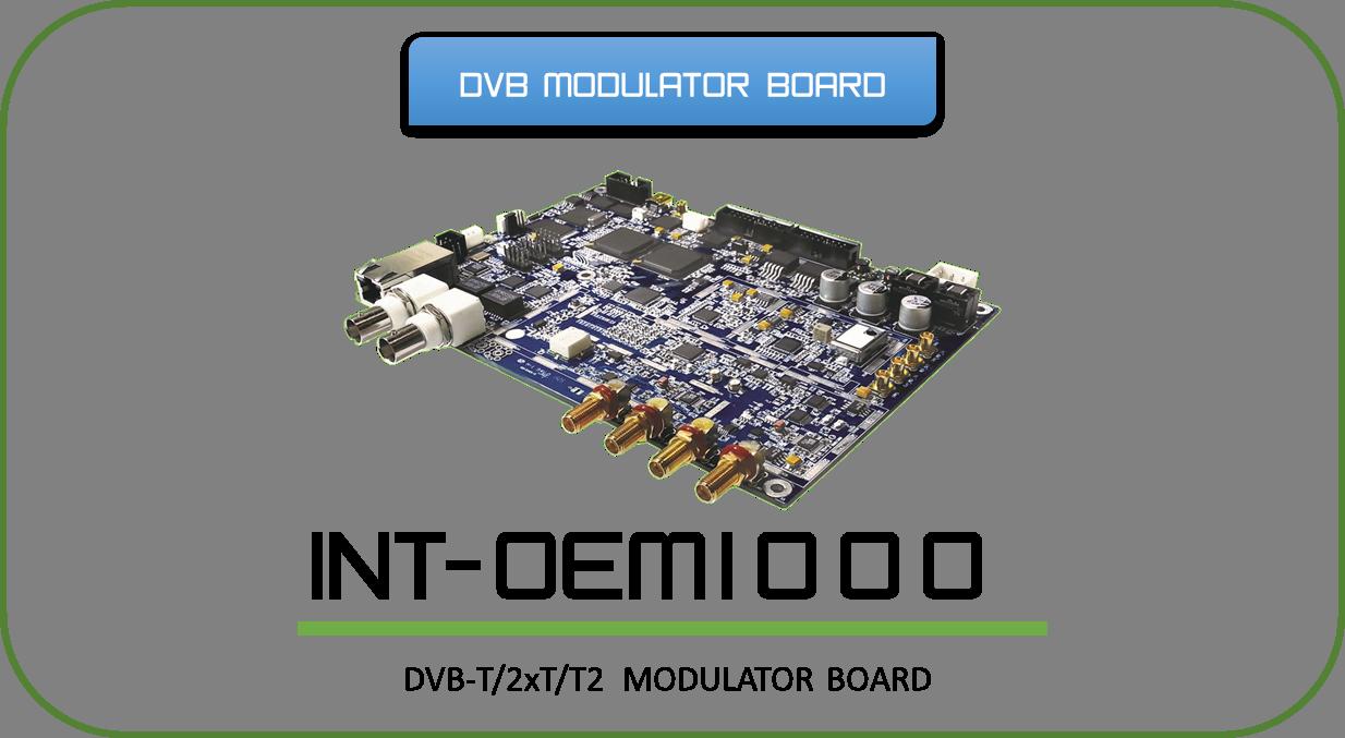Tv Uhf Dvb T Circuit Diagram Int Oem1000