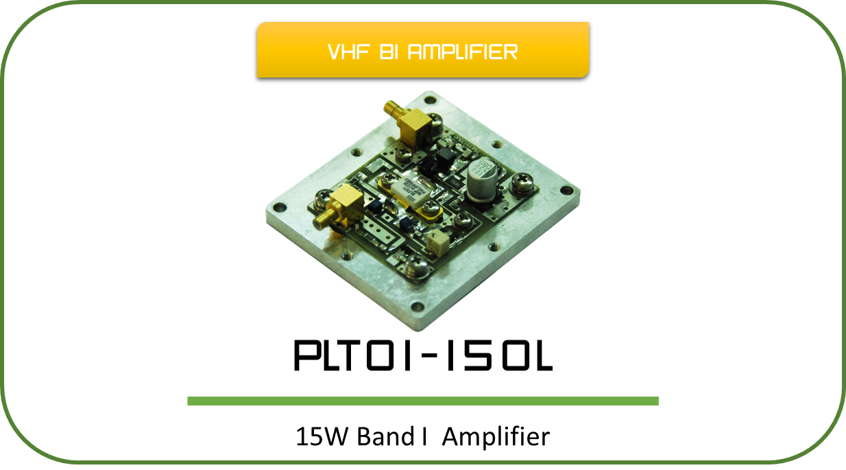 Pallets Rftransmittercircuitpng Designed For Band I Amplification As Pre Driver Stage And Final Amplifier In Bi Modulators It Includes Only One Device Capable Of 15w Rf Output